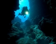 Extended Scuba Diving Expeditions
