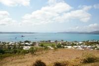 Oz Tours 10 Day Sea/Drive Accommodated Safari