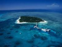 GA Green Island
