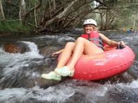 Aussie Drifterz Tubing Cairns