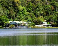 Food Trail Tours Atherton Tablelands