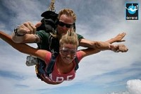 Tandem Cairns Skydiving