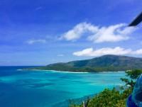 Nautilus Sandy Cay Tour