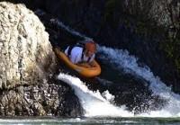 Rapid Boarders Cairns White Water Rapid Boarding