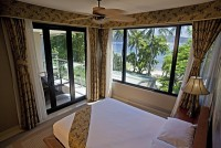 Fitzroy Island Resort - 1 Bedroom Ocean Suite