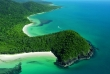 Cape Tribulation & Daintree
