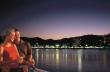Scenic Cruises / Jet Boat Rides