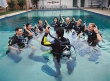 Cairns Dive Courses