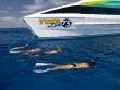Exclusive Boat Charters