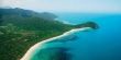 Cape Tribulation Reef Tours