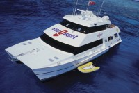 SeaQuest Day Boat
