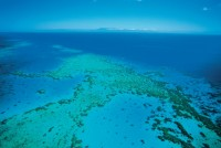 Nautilus Aviation Cairns Scenic Flights