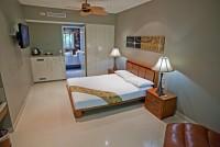 Fitzroy Island Resort - Resort Studio