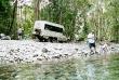 4WD Safaris