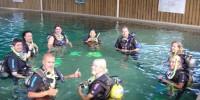 Deep Sea Divers Den Dive Courses