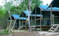 Oz Tours 8 Day Cape York Safari Fly/Drive - Punsand Bay Accommodation