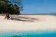 Cairns Island Tours